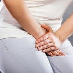 Viêm âm đạo – cách nhận biết và phòng ngừa