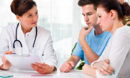 Bệnh U xơ tử cung và cách phòng tránh hiệu quả nhất